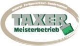 Sponsor_Taxer