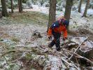 b_150_100_16777215_00_images_Fotos_Winteruebung_08122018_IMG_7121.JPG