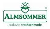 Sponsor_Almsommer