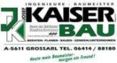 Sponsor_Kaiser