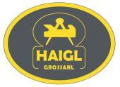 Sponsor_Haigl